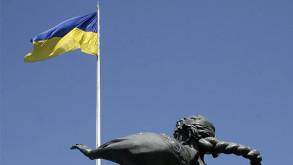 Ukrayna yeniden iflasın eşiğinde
