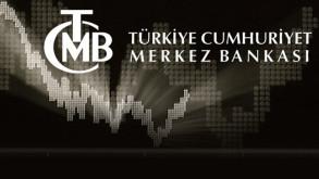 TCMB, TL zorunlu karşılıklara uygulanan faizi düşürdü