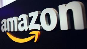 Amazon'dan Türk bayrağına çirkin saldırı