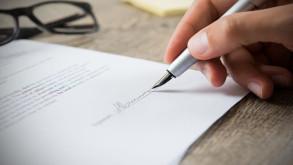 Bürokraside üst düzey atamalar