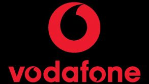 Vodafone her gün 100 abone kaybediyor