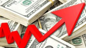 Goldmand Sachs'tan dolar kuru tahmini