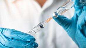 Robert Koch: Kovid-19 aşısı sonbaharda hazır
