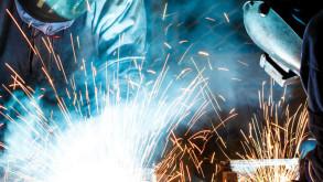 Türkiye'nin İkinci 500 Büyük Sanayi Kuruluşu belli oldu