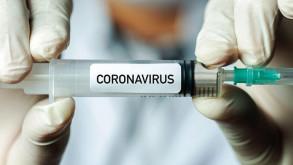 Rusya Kovid-19 aşısı üretimine başladı