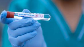 Johnson&Johnson virüs aşısının klinik denemelerine başladı