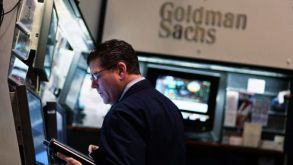 Goldman'ın yıl sonu TCMB politika faizi tahmini yüzde 10 oldu