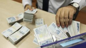 Yabancı bankalar TL yükümlülüklerini karşılayamadı mı?