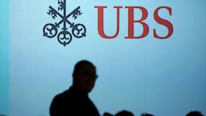 UBS yıl sonu dolar tahminini açıkladı