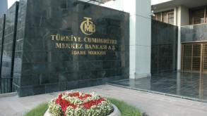 Uzmanlara göre TCMB'nin faiz artışına gitmesi şart