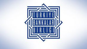 Bankalara 'işbirliği' yapalım mesajı