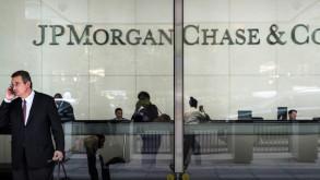 JPMorgan: Dolar daha da düşebilir