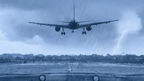 Korona hangi havayolu şirketini ne kadar vurdu?