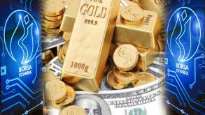 Yatırımın altın kuralı