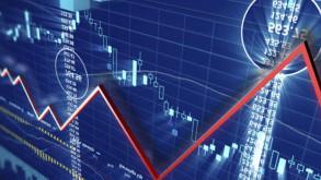 Piyasalardaki fırtına dindi mi?