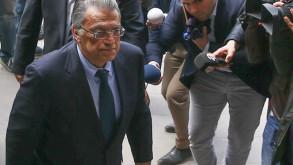 Abdürrahim Albayrak, Mesut Yılmaz ile ilgili iddiaları yalanladı