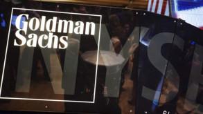 Goldman Sachs'tan Türkiye için iyimser tahmin