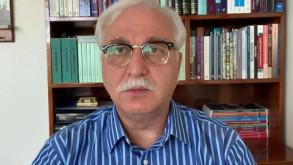 Bilim Kurulu üyesi Özlü: Kısıtlama kararı alınacak