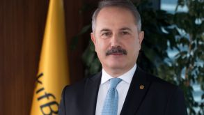 Vakıfbank ve ICBC Turkey'den bir ilk
