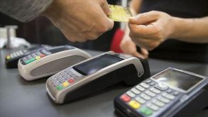 Kredi kartı yönetmeliği değiştirildi
