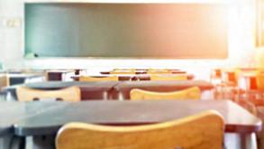 Özel okullar yüz yüze eğitim yapamayacak
