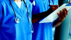 Ek ödemede tepki çeken tarife: Doktora %16, imama %100