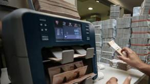 İsviçre bankalarının Türklere borcu var