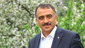 İSTAÇ Genel Müdürü korona virüs nedeniyle hayatını kaybetti