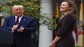 Trump adayını açıkladı eşsiz başarı,yüksek zeka...