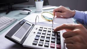 Tüketici kredisine talep bitti