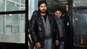 Zarrab Halkbank davasında yeniden tanık olacak mı
