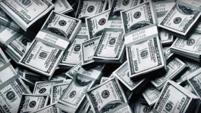 Dolar güne nasıl başladı, neler izlenecek?
