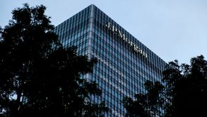 JP Morgan manipülasyon soruşturmaları için 920 milyon dolar ödeyecek