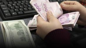Societe Generale'den dolar 'sat', TL 'al' raporu