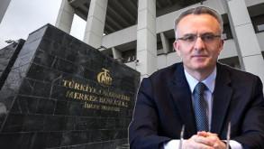 Ekonomistler Merkez Bankası'ndan ne bekliyor?