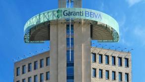Garanti Bankası yönetiminde önemli değişiklikler