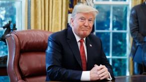 Trump'tan giderayak kritik imza: Yasağı kaldırdı