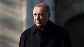Erdoğan açıkladı: Kısıtlamalar ne zaman bitecek?