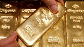 Altın fiyatlarında yükseliş sürmesi bekleniyor
