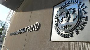 IMF'den borsa ve konut piyasası uyarısı