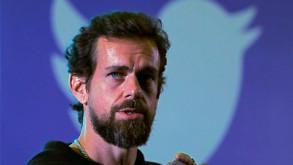 Twitter CEO'su Dorsey'in Bitcoin planı