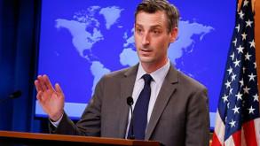 ABD: F-35 anlaşmazlığının çözümü için Türkiye ile görüşüyoruz