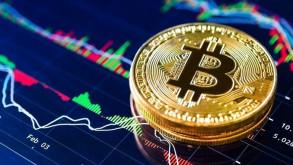 Invesco, Bitcoin operasyonunu durdurdu