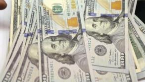 Yabancı bankaların dolar tahminleri çift hanede
