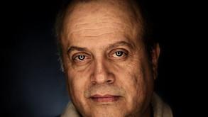 Ünlü oyuncu Kemal Kuruçay, hayatını kaybetti