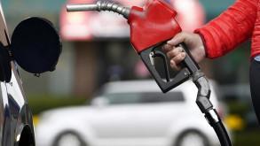 Benzin fiyatlarına bir zam daha geliyor