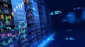 Önümüzdeki hafta piyasalarda nasıl bir seyir bekleniyor?