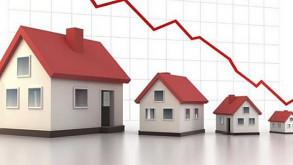 Faizler indi: Konut fiyatlarında artış bekleniyor
