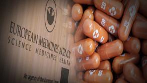 AB'den flaş korona virüs ilacı açıklaması
