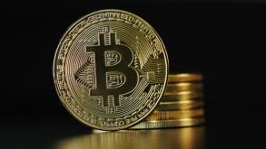Bitcoin hâlâ birkaç kişinin kontrolünde